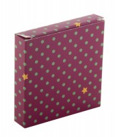 892271c-01 Personalizowane pudełko