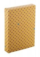 892371c-01 Personalizowane pudełko