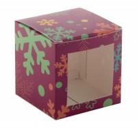 892571c-01 Personalizowane pudełko