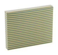 600471c-01 Personalizowane pudełko