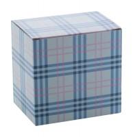 601371c-01 Personalizowane pudełko
