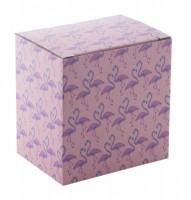 601471c-01 Personalizowane pudełko