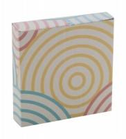 601571c-01 Personalizowane pudełko