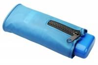 071880c-06 Mini parasol automatyczny
