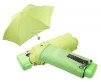 071880c-71 Mini parasol automatyczny