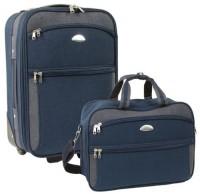 585280c-06 Zestaw walizka i torba