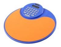 200085c-06-03 Podkładka pod mysz z kalkulatorem