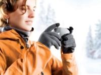 56463p-21 rękawiczki do ekranów