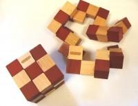 88270p układanka drewniana