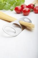AP741462c Miarka do spaghetti