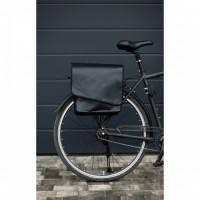 78441p-02 Torba typu sakwa na rower