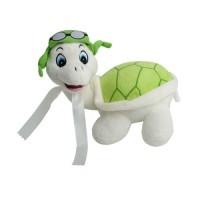 38837p maskotka żółw