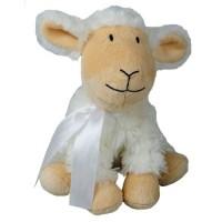 R73848p maskotka owieczka