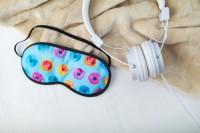 854971c-10 Personalizowana maska na oczy