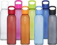 10065552f Bidon szklany 500 ml