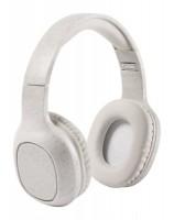 166572c-00 Słuchawki bluetooth