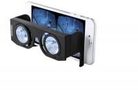 AP781121c wirtualne, realistyczne okulary