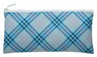 854771c-01 Personalizowane etui na długopis