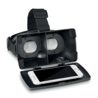 8838m Okulary 3D