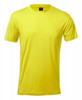 157972c-02_XS T-shirt / koszulka sportowa