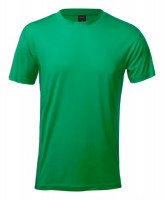 157972c-07_XS T-shirt / koszulka sportowa