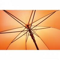 8581m Parasol o średnicy 27 cali