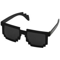 10044203fn Okulary przeciwsłoneczne Pixel
