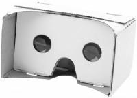 13423800fn Okulary wirtualnej rzeczywistości