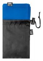 192072c-06 Ręcznik RPET