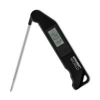 8603m Cyfrowy termometr do grillowania