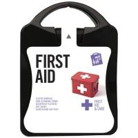 1Z250001f zestaw - pierwsza pomoc 1Z250001f zestaw - pierwsza pomoc