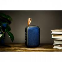43126p-04 Głośnik Bluetooth z radiem FM
