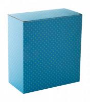 601871c-01 Personalizowane pudełko
