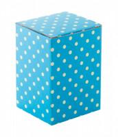 601971c-01 Personalizowane pudełko