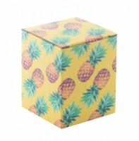 602071c-01 Personalizowane pudełko