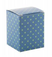602171c-01 Personalizowane pudełko