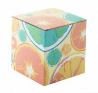 602271c-01 Personalizowane pudełko