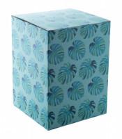 602671c-01 Personalizowane pudełko