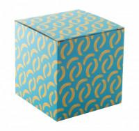 602771c-01 Personalizowane pudełko