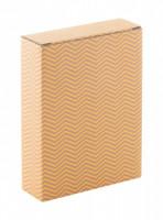 602971c-01 Personalizowane pudełko