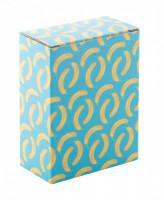 603071c-01 Personalizowane pudełko