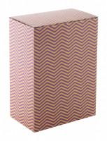 603371c-01 Personalizowane pudełko