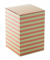 603471c-01 Personalizowane pudełko