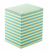 603571c-01 Personalizowane pudełko