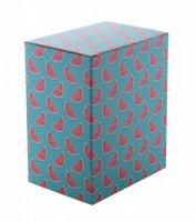 604271c-01 Personalizowane pudełko