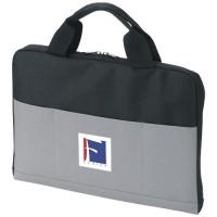 11991201fn torba na laptopa 14