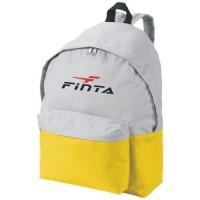 11998300fn plecak z osłonka na deszcz
