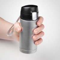 84230p-01 Kubek izotermiczny 200 ml