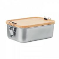 6301m-40 Lunchbox 750ml