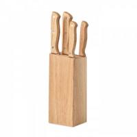 6308m-40 5-częściowy zestaw noży